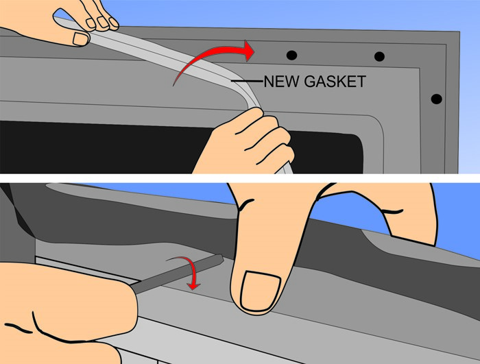 Replace-the-Gasket-on-a-Refrigerator-Door-Step-4.jpg