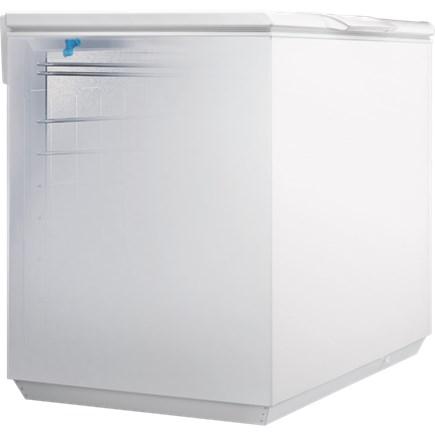 ELECTROLUX-kondenzátor.png