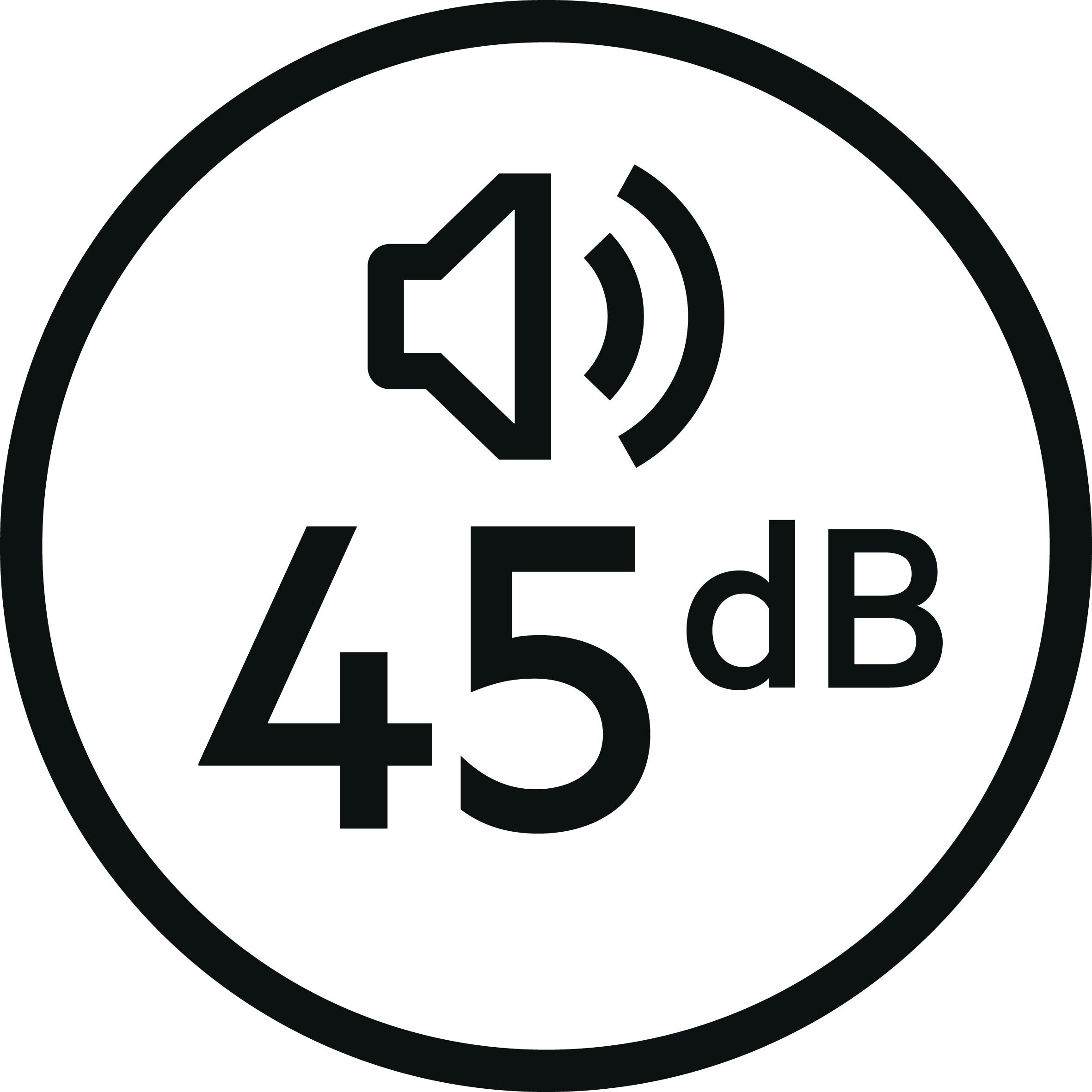 45dB-PSAAAP16PC569046.jpg