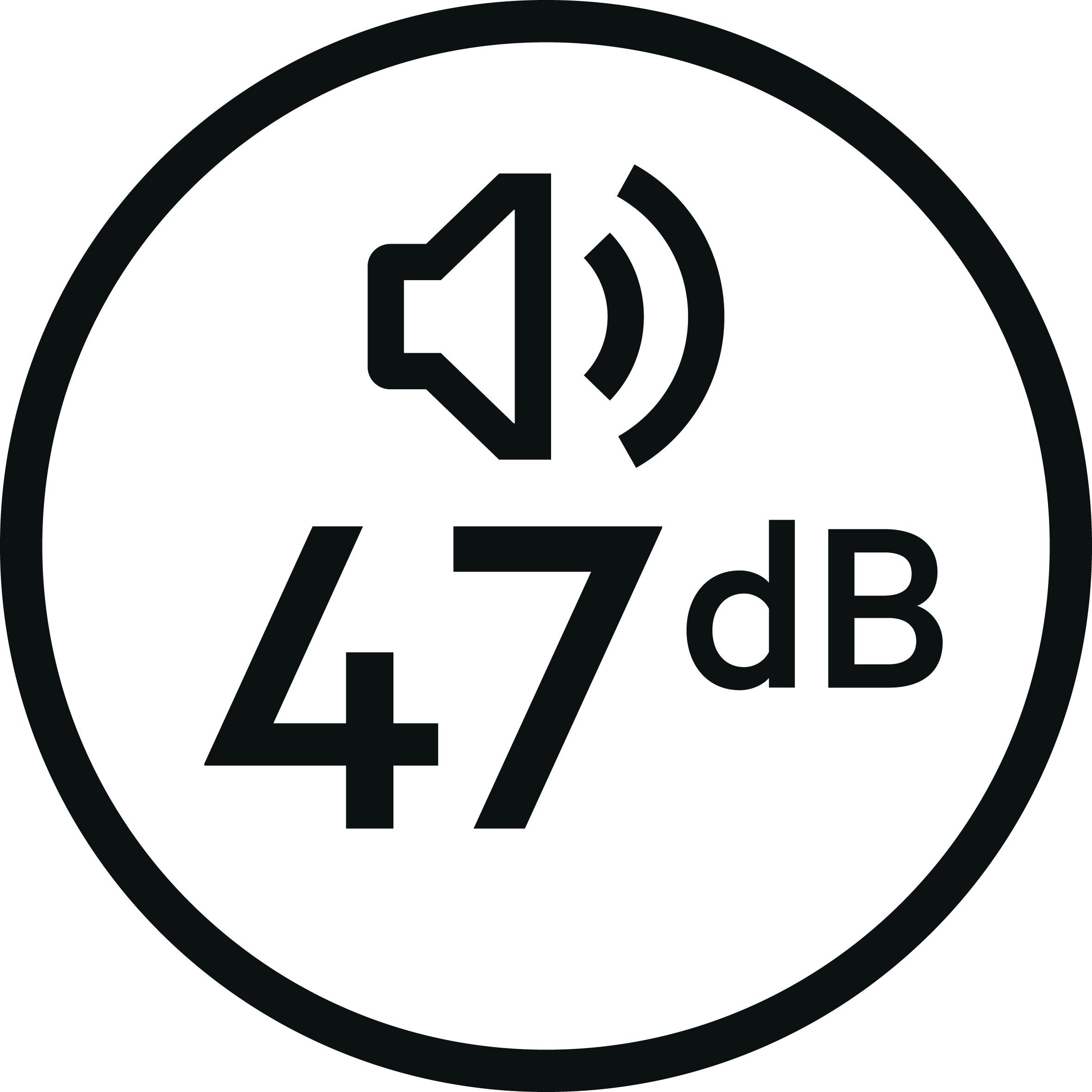 47dB-PSAAAP16PC569044.jpg