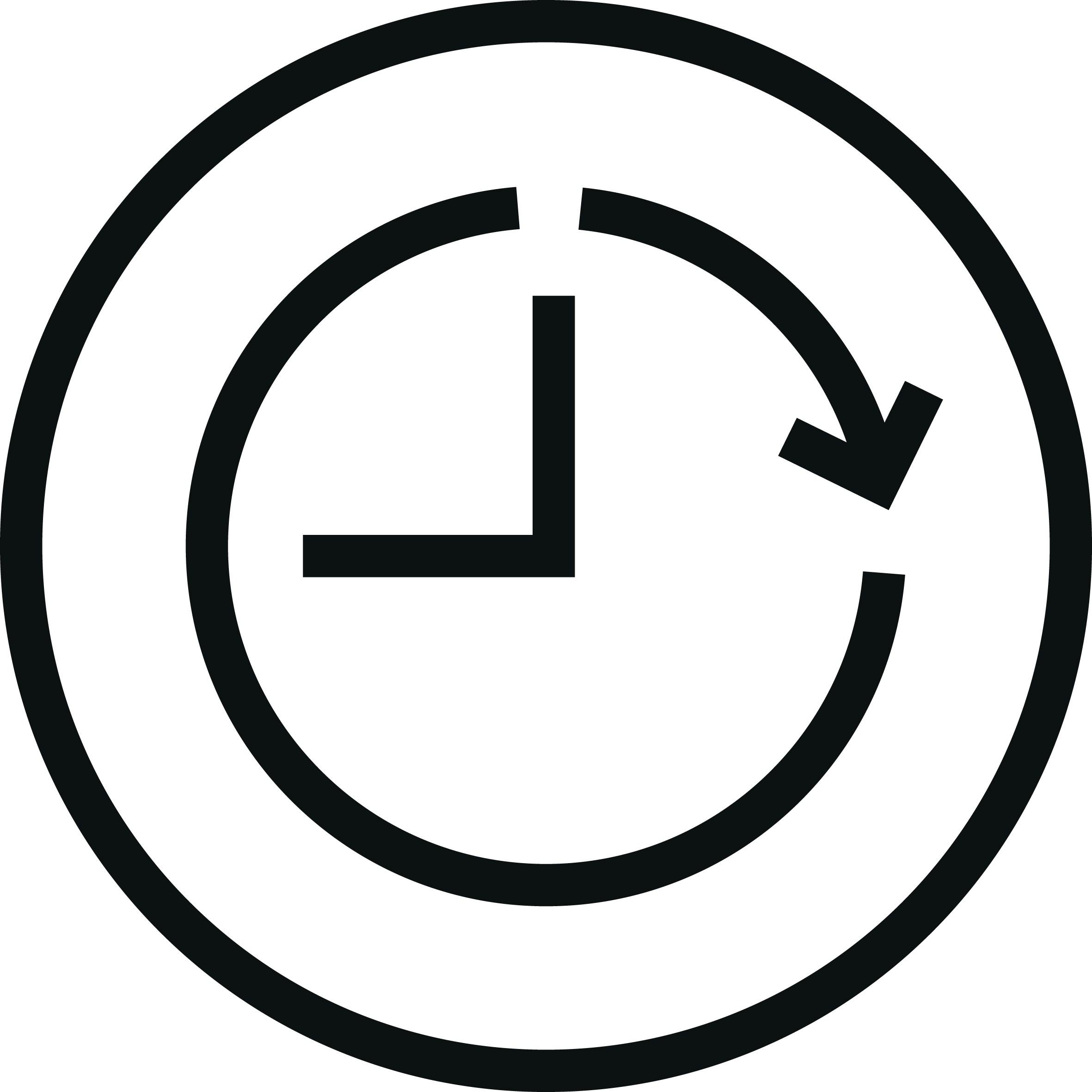 Rest_Time-PSAADY16PC569014.jpg