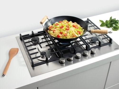 GORENJE-wok hořák.jpg