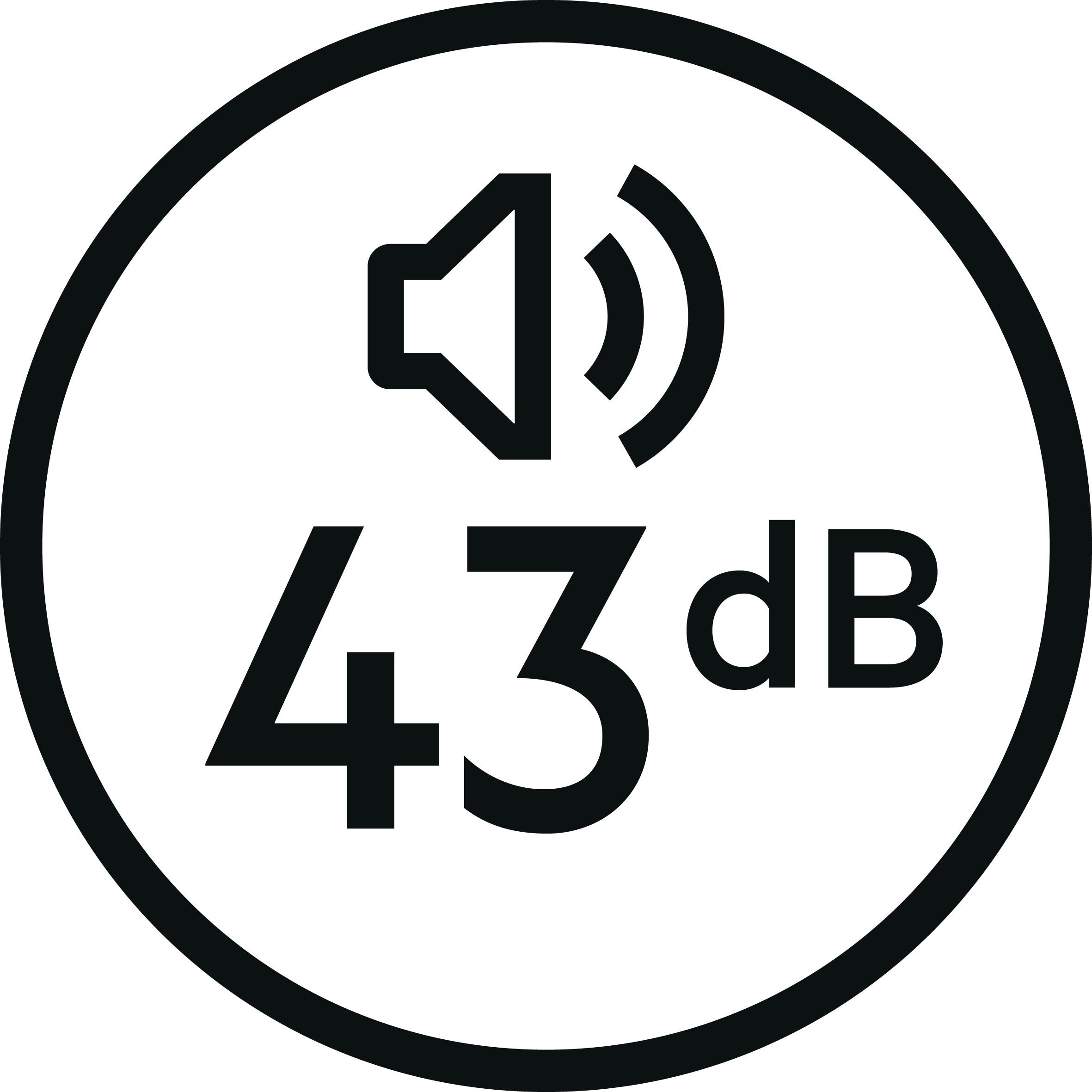 43dB-PSAAAP16PC569048.jpg