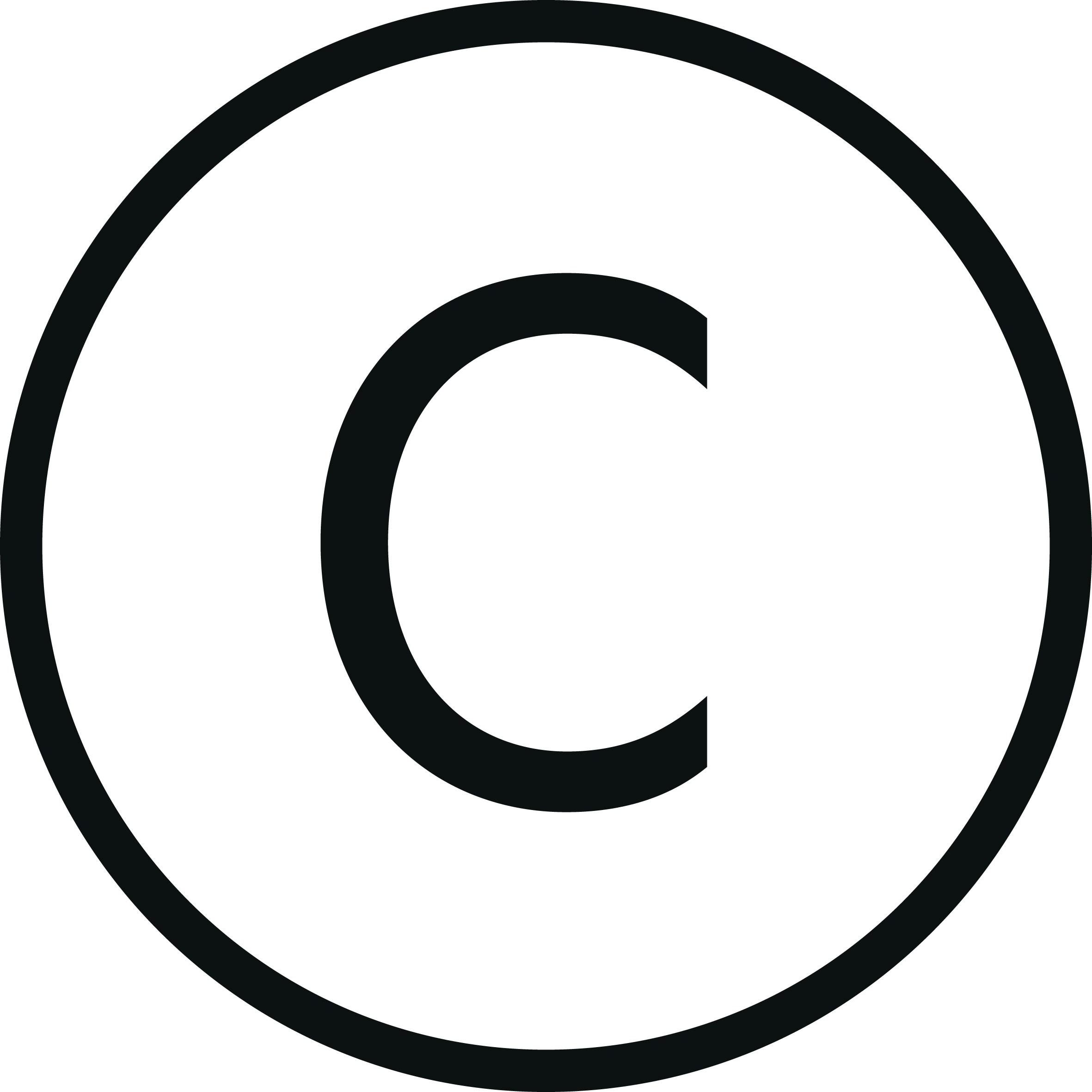 Energy_Label_C-PSAAAP16PC569136.jpg