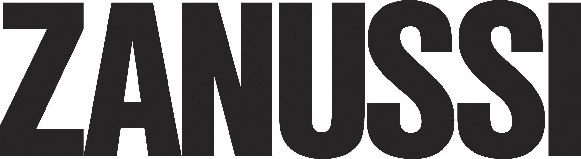 Zanussi-Logo-Black_No-Flag.jpg