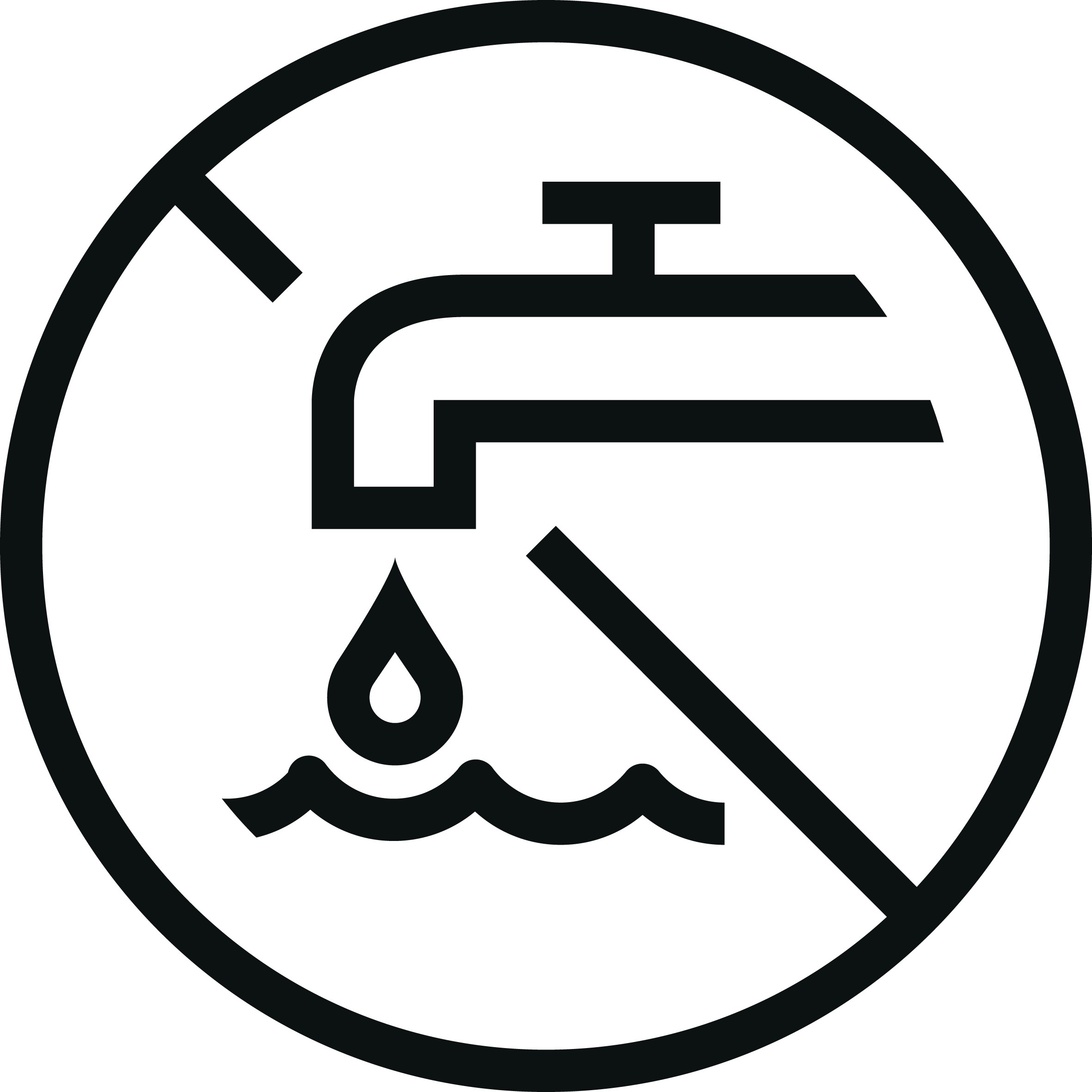 Aqua_Control-PSAAFL16PC569013.jpg