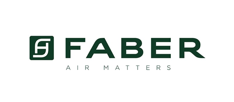 Faber-logo-800x350.png