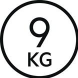 9-kg-pradla-kapacita.jpg