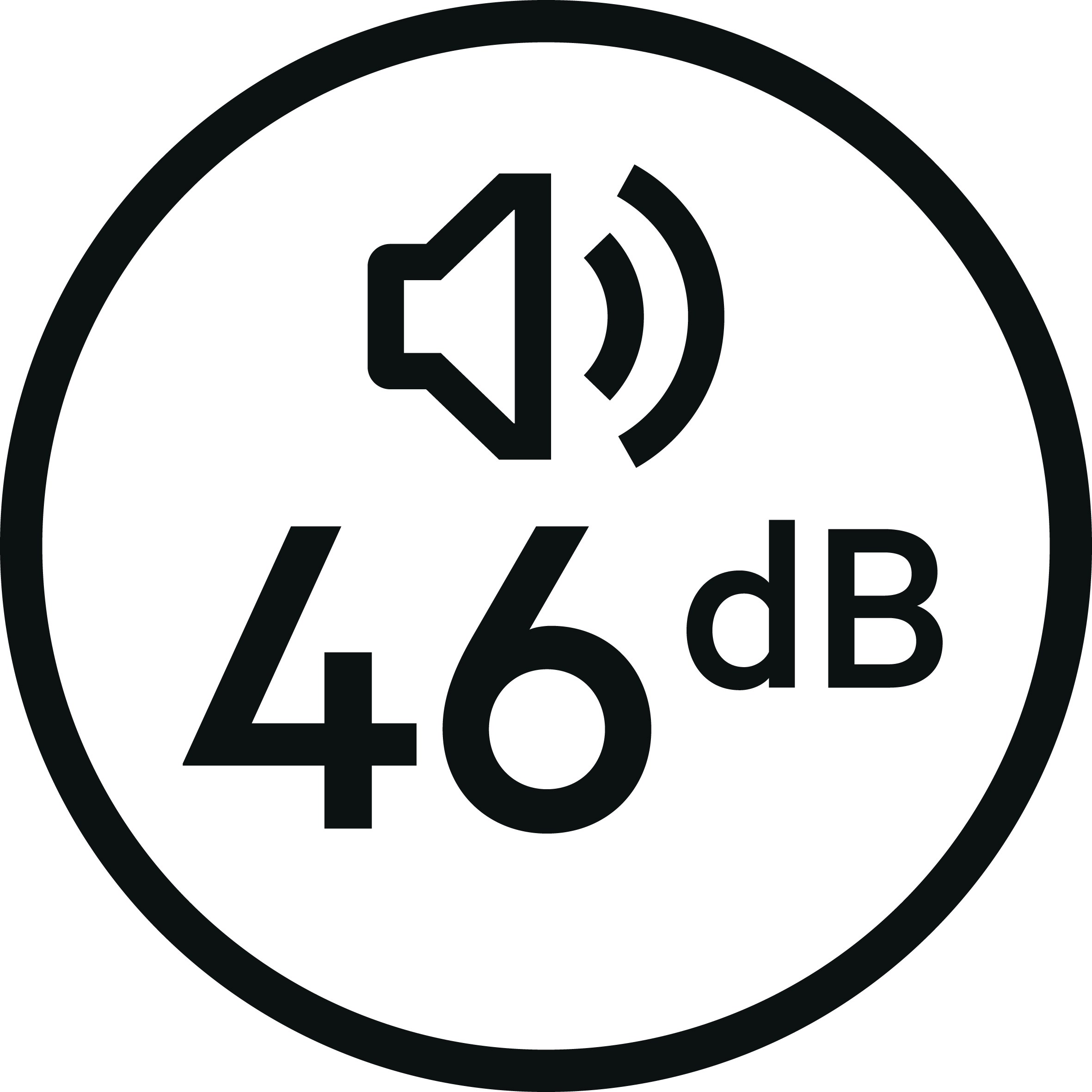 46dB-PSAAAP16PC569045.jpg