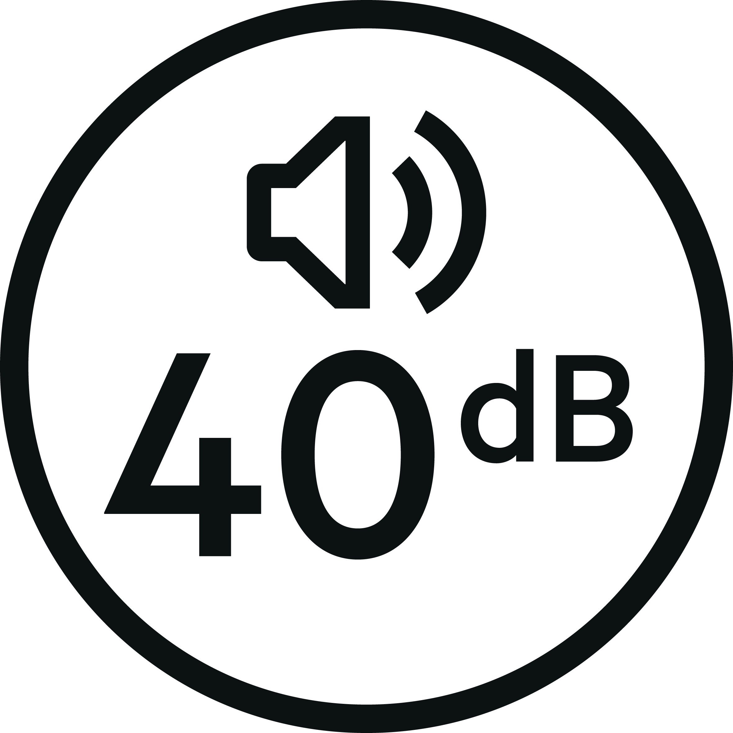 40dB-PSAAAP16PC569051.jpg