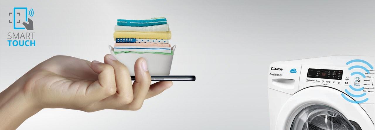 Smart Touch Slider.jpg