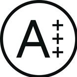 A+++-energeticka-trida.jpg
