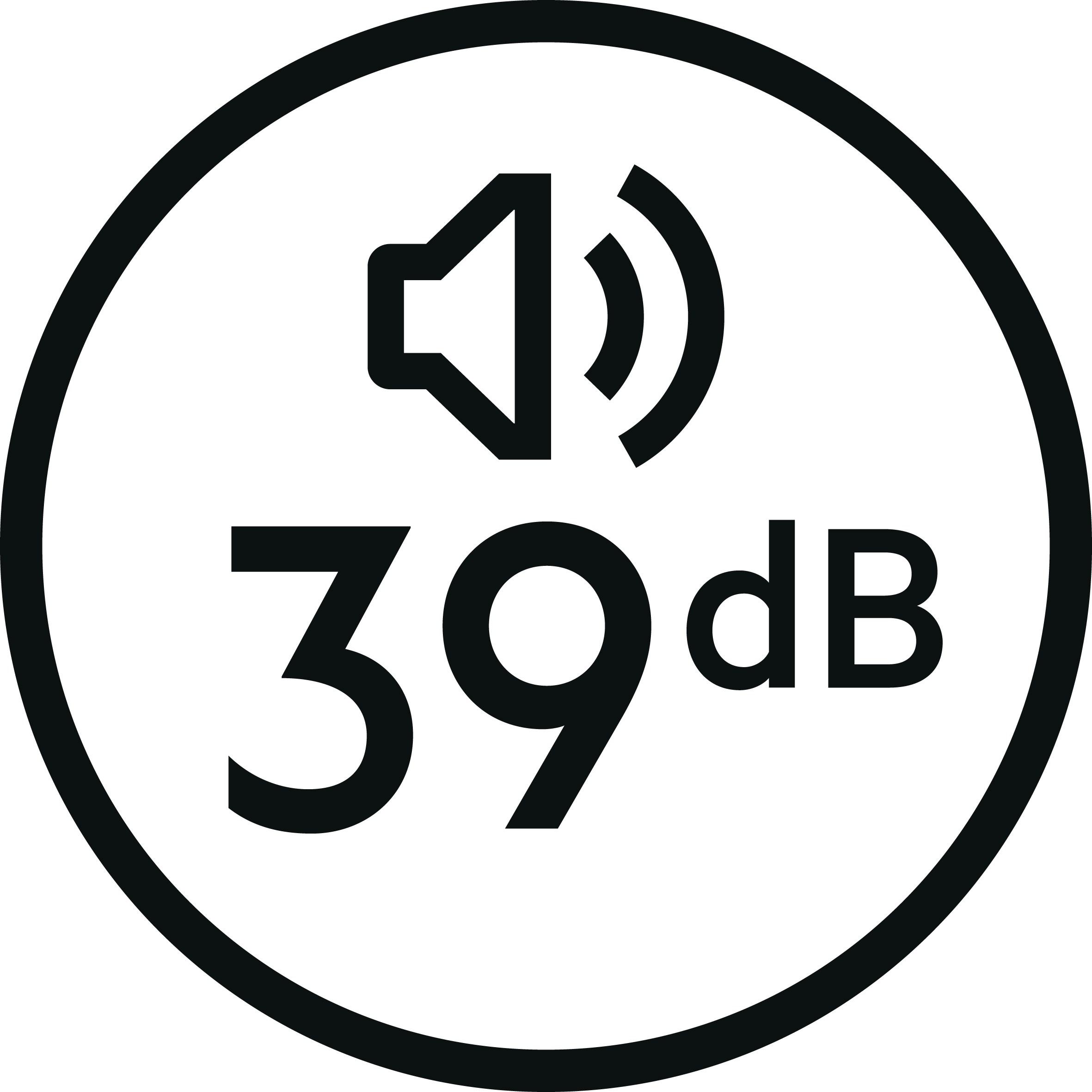 39dB-PSAAAP16PC569052.jpg