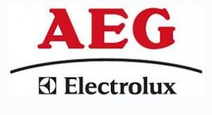logoaegelectrolux-300x163.jpg