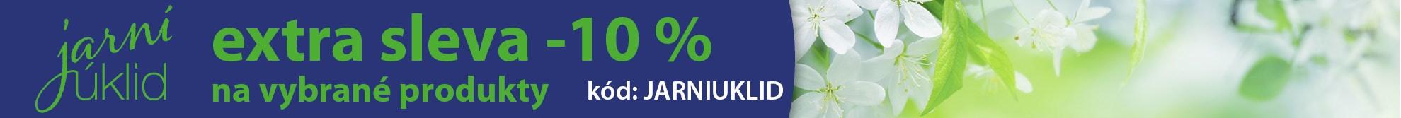 950x80_jarni_uklid-2.jpg