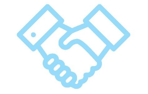 Allianz_Assistance_transfer_insurance.png