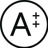 Energy_Label_A++-PSAAAP16PC569144.jpg
