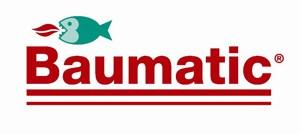 logobaumatic.jpg