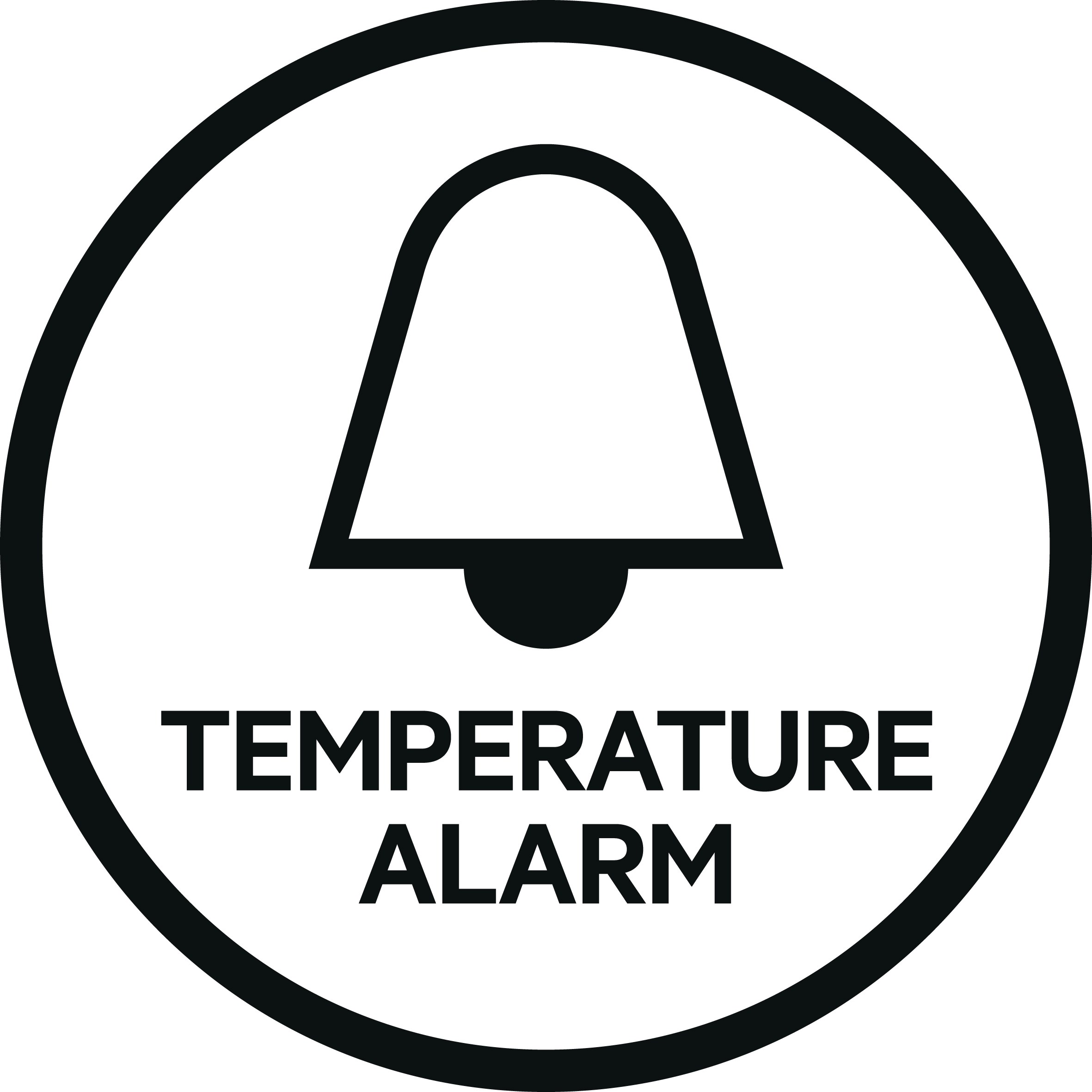 Temperature_alarm-PSAAAP16PC569102.jpg