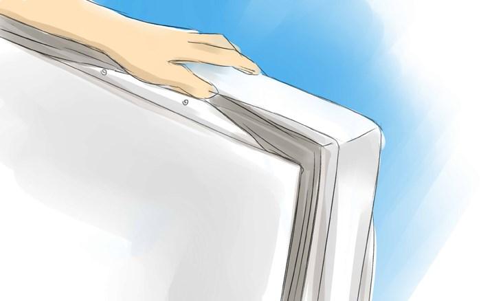 Replace-a-Refrigerator-Door-Seal-Step-3.jpg