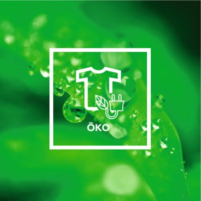 OKOinvertor.png