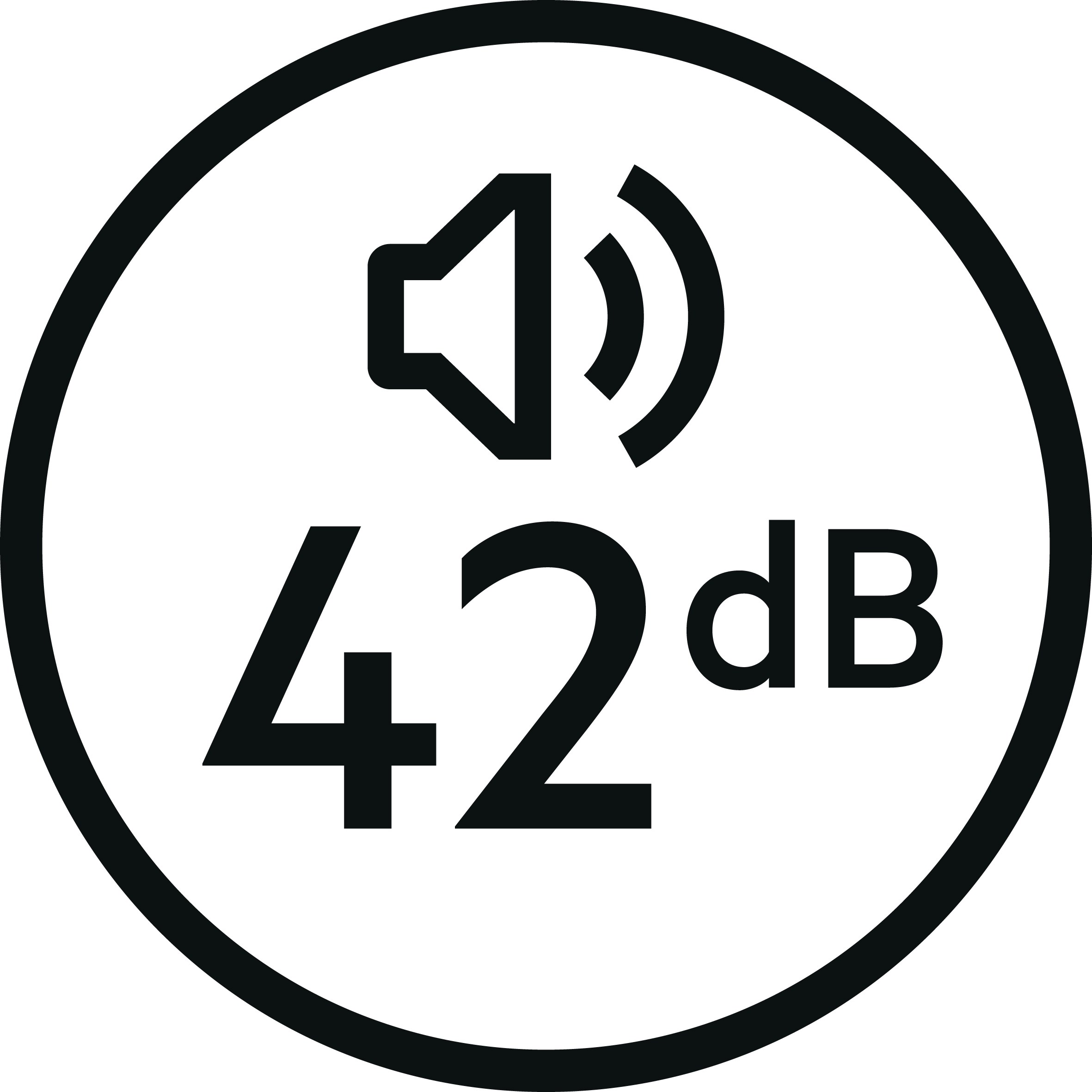 42dB-PSAAAP16PC569049.jpg
