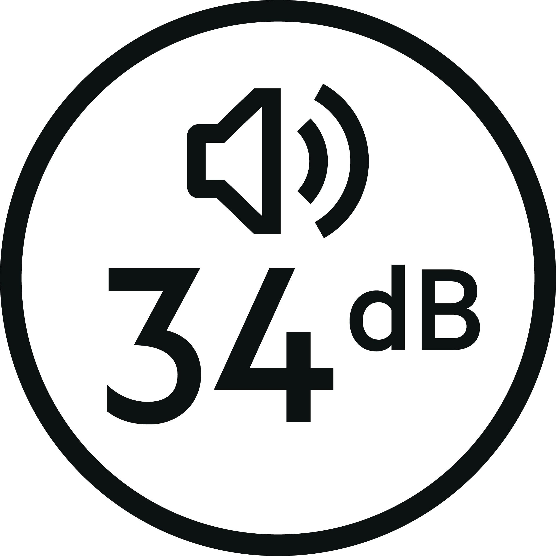 34dB-PSAAAP16PC569057.jpg