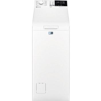 Electrolux PerfectCare 600 EW6TN4262C