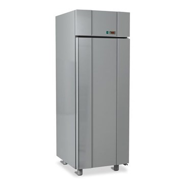 NORDline BT 900 ICE