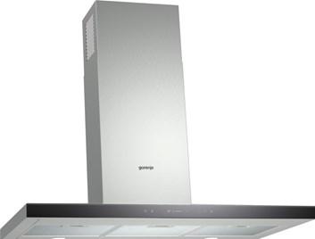Gorenje WHC943A1XGB