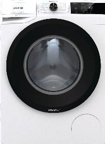 Gorenje WE62SDS