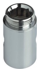 Odvápňovací zařízení NEOCAL M6WMA102