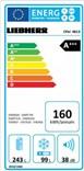 LIEBHERR CPel 4813-20 001