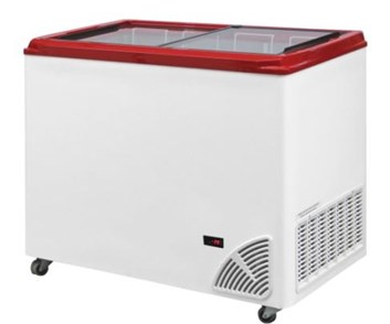 ARO 300/2 (víko rovné) digitální termostat s teploměrem