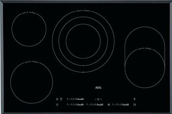 AEG Mastery HK854870FB