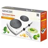 Sencor SCP2253WH