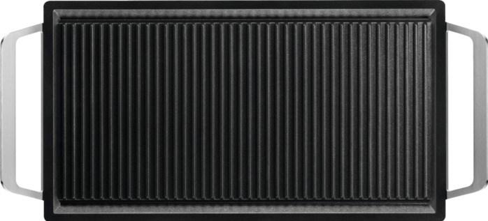Electrolux Plancha grill E9HL33