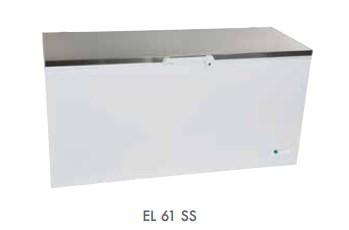 EL61SS