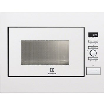 Electrolux EMS26004OW