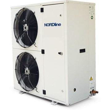 NORDline FSC 1250