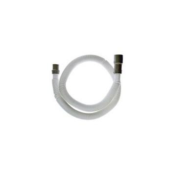 Vypouštěcí hadice/flexibilní 1,2-4m E2WDE400B