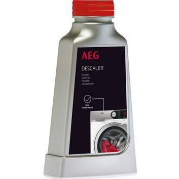 AEG Odvápňovač A6WMG101