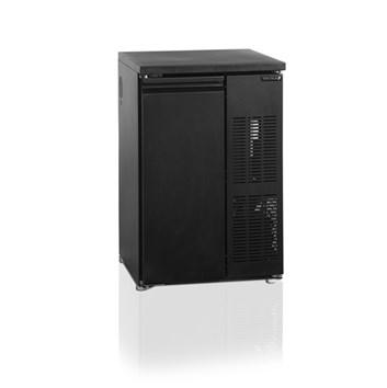 Tefcold CKC2 KEG Cooler - minibar