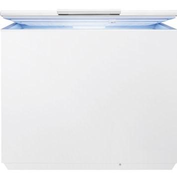 Electrolux EC3201AOW (2.jakost)