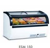 ESM150
