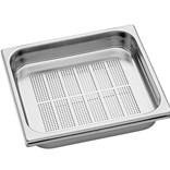 Electrolux Sada nádob pro zdravé vaření v páře E9OOGC23