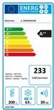 ELECTROLUX ENN2854COW ENERG