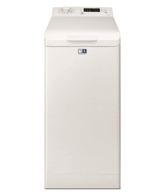 Electrolux EWT1062IDW