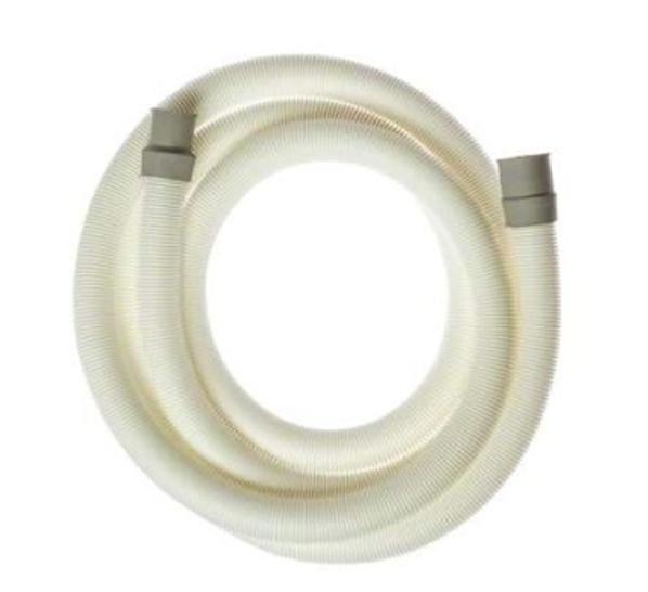 Electrolux E2WDA150B2 hadice vypouštěcí 1,5m