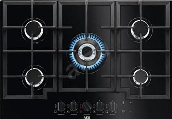 AEG Mastery HKB75540NB